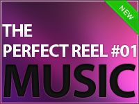 The Perfect Reel – Lesson 01: Music