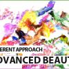 Advanced Beauty – Unbelievable beautifull motion graphics!
