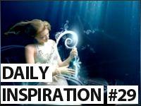 Daily MoGraph Inspiration / 29 / Shoe Commercials