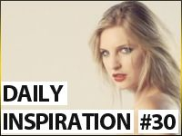 Daily MoGraph Inspiration / 30 / Imagefilms