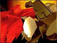 Franco Barroeta Reel 2008 + selected works