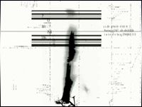 Manuel Succi Showreel 2008 + selected works