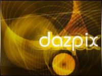 Showreel Madness!! 4 Thematic Demoreels by DazPix + selected works