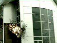 Russell Bowen VFXReel 2009