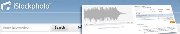 istock_sound1
