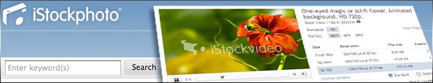 istock_vid2